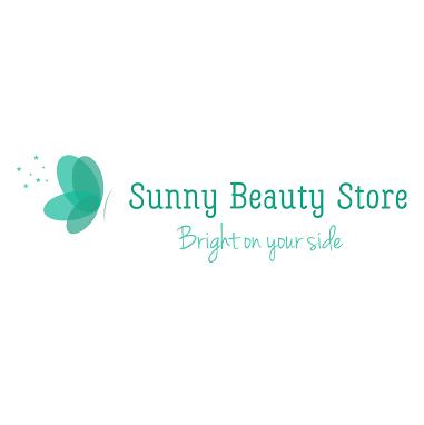 Sunny Beauty Store