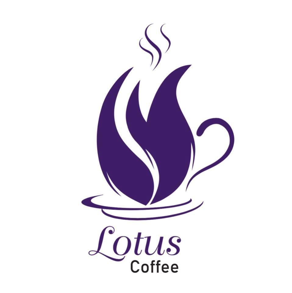 LOTUS COFFEE