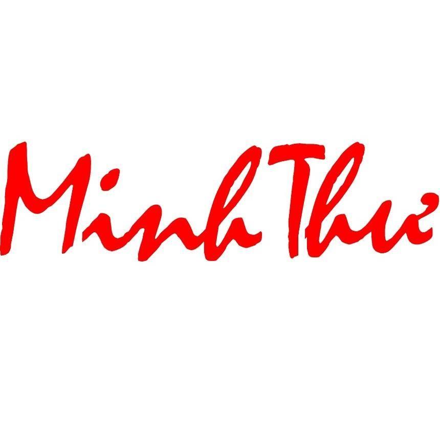 Fashion Minh Thư