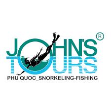 CÔNG TY TNHH DV DL JOHNS TOURS PHÚ QUỐC