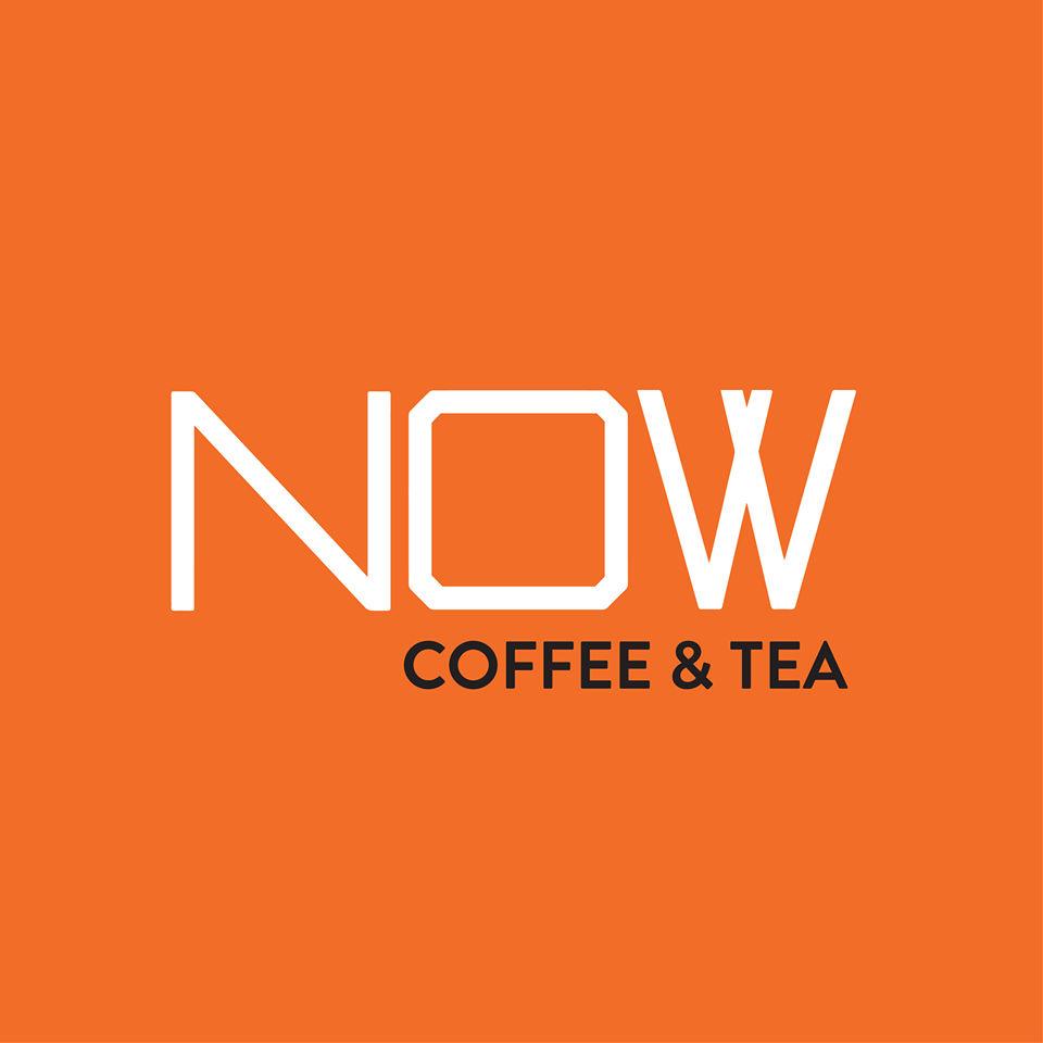Now Koi Coffee & Tea - KDC Phạm Văn Hai
