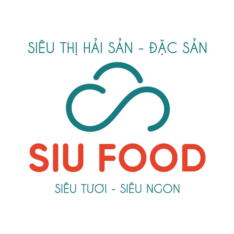 SIU FOOD - SONG HÀNH