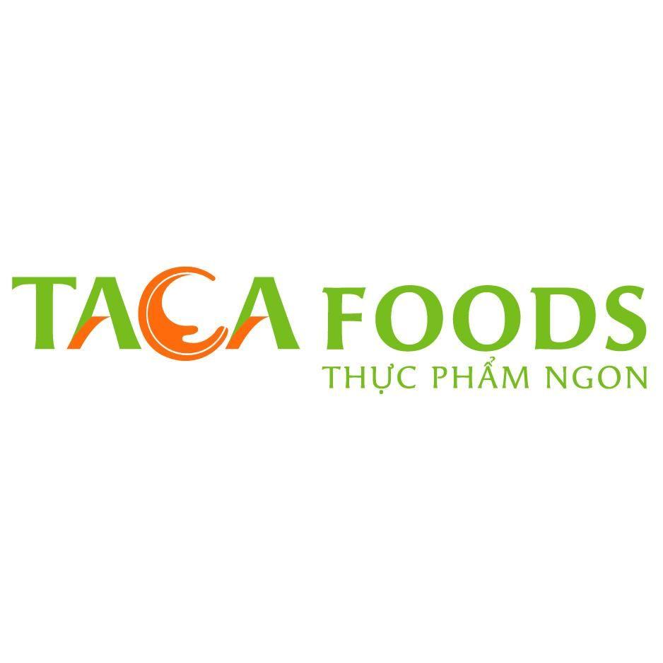 CÔNG TY TNHH TACA FOODS