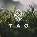 CÔNG TY TNHH TAO VINA FOOD AND BEVEGARE ĐỒNG NAI