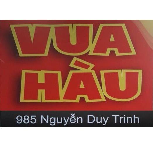 Vua Hàu Kim Ngân