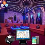 Smac POS KR (Verion KF) - Phần mềm quản lý Karaoke