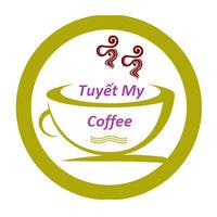TUYET MY COFFEE