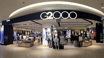 G2000 - AEON Mall Bình Tân
