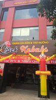 Chick Kebabs - Nguyễn Thị Nhỏ