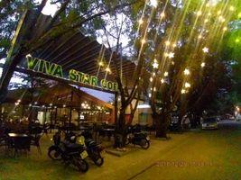 Viva Star Coffee