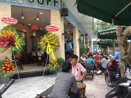VIVA STAR COFFEE T6_TÂN PHÚ