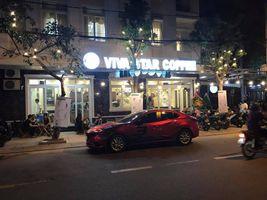 Viva STAR COFFEE 53 Nguyễn Xuân Khoát