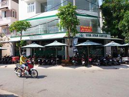 VIVA STAR COFFE Vĩnh Lộc
