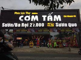 Cơm Tấm Phúc Lộc Thọ_ Nguyễn Duy Trinh