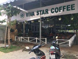 VIVA STAR COFFEE CITY GATE