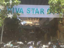 VIVA STAR COFFEE LÊ QUANG ĐỊNH