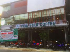 VIVA STAR COFFEE ĐẶNG VĂN NGỮ