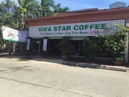 VIVA STAR COFFE VINH_NGHỆ AN
