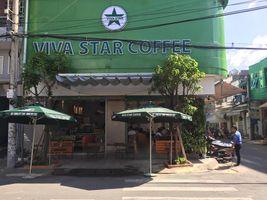 VIVA STAR COFFEE NGUYỄN TRƯỜNG TỘ