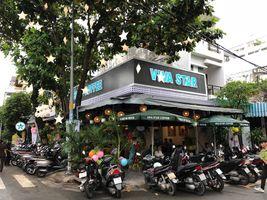VIVA STAR COFFEE PHAN ĐÌNH PHÙNG