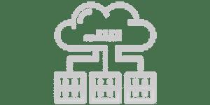 Hệ thống điều hành trung tâm online trên nền web