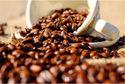 VIETNAMESE COFFEE LOVE AFFAIR