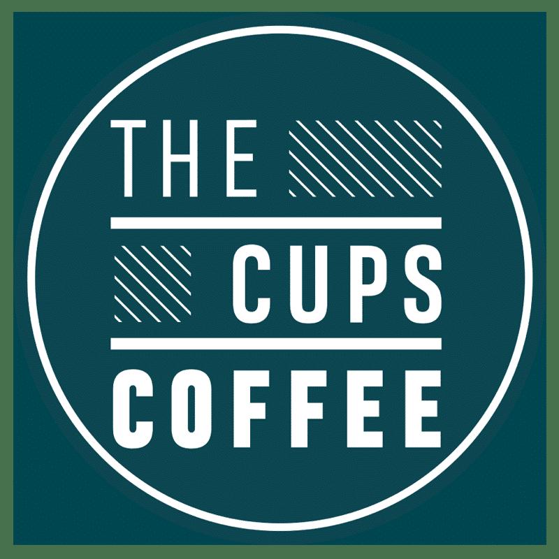 The Cups Coffee Lê Duẩn