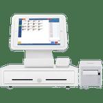 SMAC POS - Giải pháp bán hàng chuyên sâu cho FnB & Retail