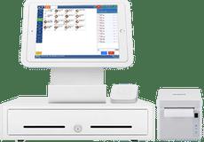 SMAC POS - Giải pháp bán hàng chuyên sâu cho F&B & Retail