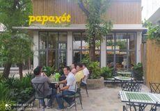 KAS triển khai giải pháp quản trị bán hàng cho chuỗi Papaxot chi nhánh Nam Kỳ Nghĩa