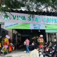 VIVA STAR COFFEE LACASA