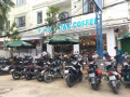 VIVA STAR COFFEE BÌNH LỢI