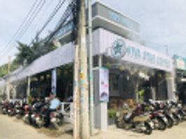 VIVA STAR COFFEE LÊ THỊ HÀ - HÓC MÔN