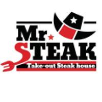 Mr. Steak Nguyễn Thị Minh Khai