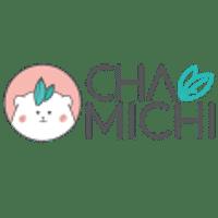 TRÀ SỮA CHAMICHI - NGUYỄN DU