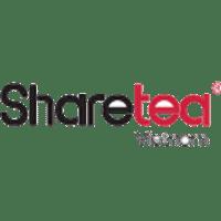 HỆ THỐNG TRÀ SỮA SHARE TEA