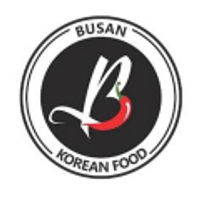 CÔNG TY BUSAN KOREAN FOOD