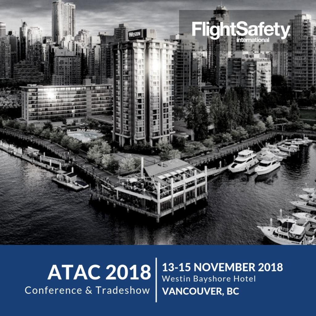 I-2018-Tradeshow-ATAC