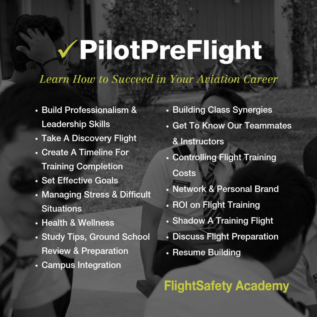 I-201809-Academy-PilotPreFlight