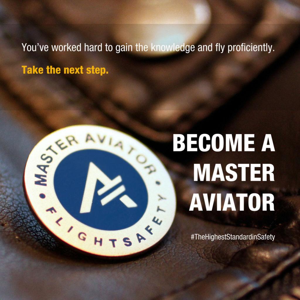 I_201806_MM_Become_a_Master_Aviator