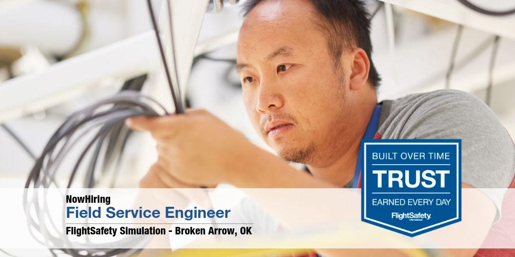 T-2018-Mason-Field-Service-Engineer-Broken-Arrow