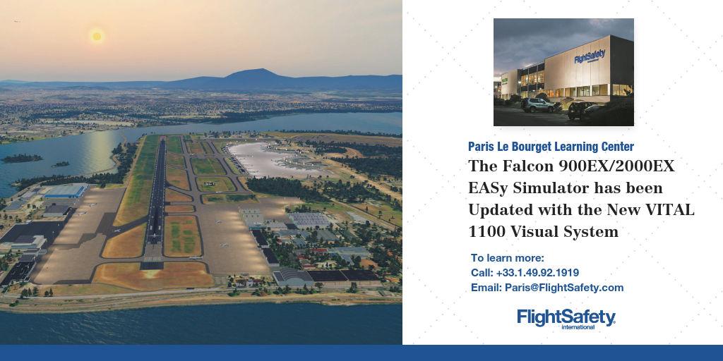 T-Parrish-Paris-Falcon-900EX_2F2000EX_EASy-VITAL_1100_upgrade