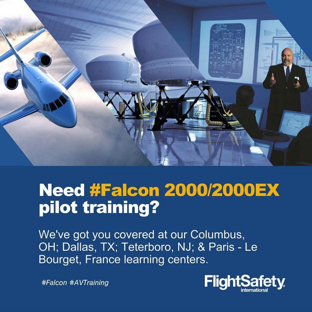 flightsafetyint___BN-MDcGDK2p___