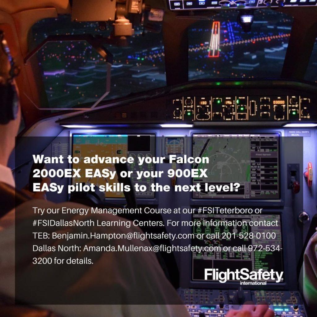 flightsafetyint___BimeXs6AeIe___