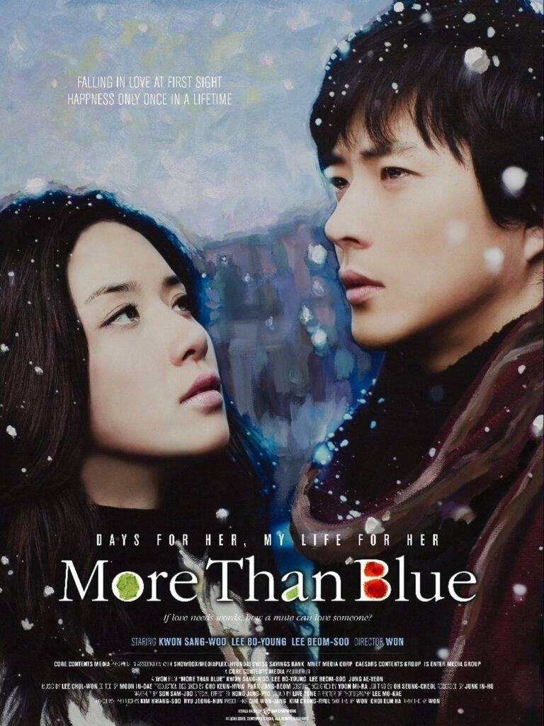 10 Best Korean Romantic Movies (Part 2)