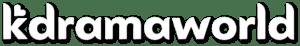 kdrama world logo