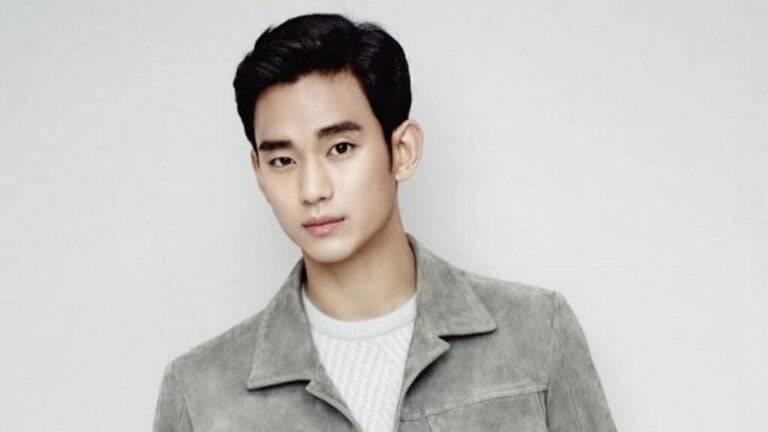 Kim Soo Hyun Wallpapers HD Pack Download (ZIP)