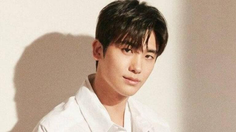 Park Hyung Sik Wallpapers HD Pack Download (ZIP)