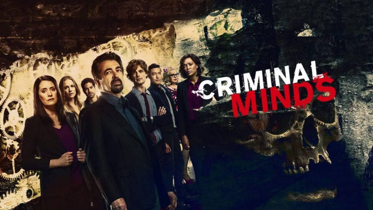 criminal minds us