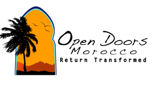 Open Doors Morocco